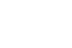 FAS South Africa